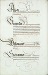 MS Dresd.C.94 046v.png