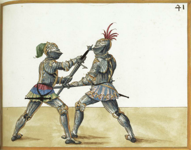 File:Mair's armored fencing 45.png