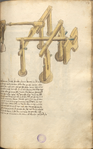 MS B.26 159r.png