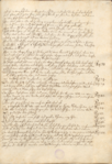 MS B.26 317r.png
