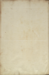 MS Dresd.C.93 243v.png
