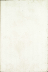 MS Dresd.C.94 329r.png