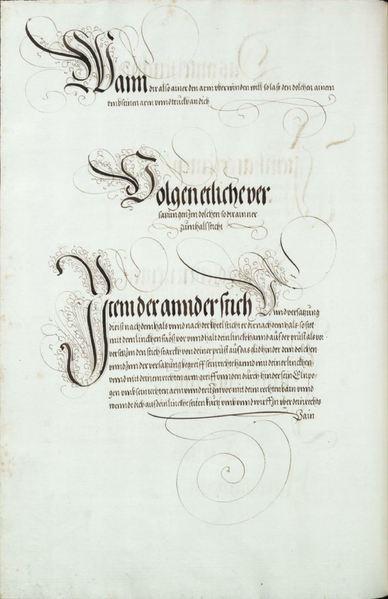 File:MS Dresd.C.94 049v.png