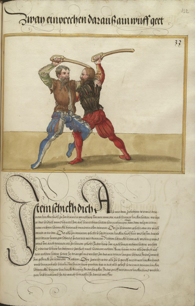 File:MS Dresd.C.93 132r.png