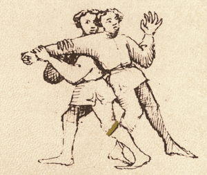 Pisani-Dossi MS 07a-c.png