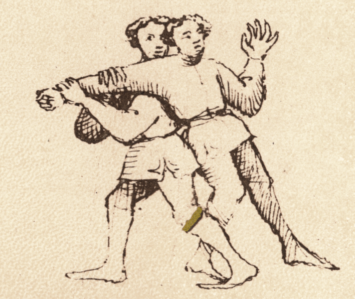 File:Pisani-Dossi MS 07a-c.png
