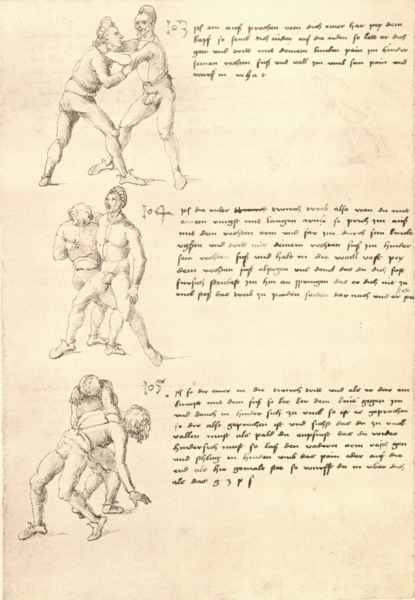 File:MS 26-232 48r.png