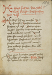 MS Dresd.C.487 109r.png