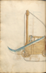 MS B.26 259v.png