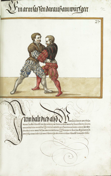 File:MS Dresd.C.94 072r.png