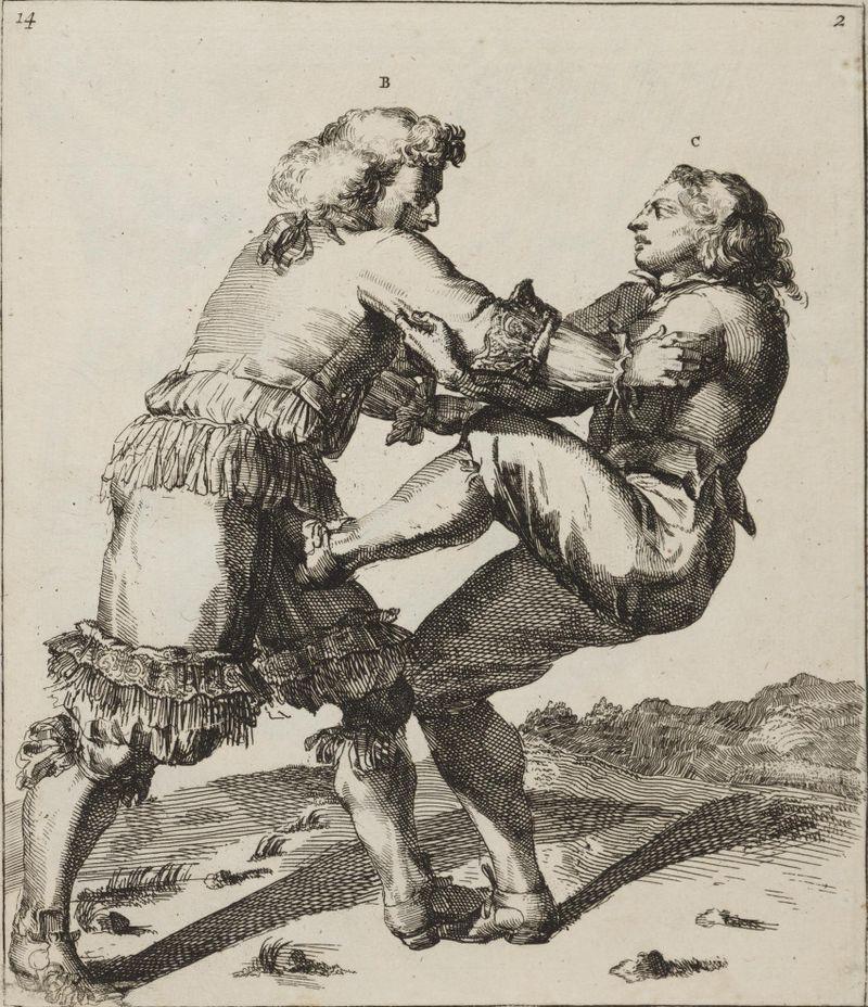 http://wiktenauer.com/images/thumb/c/cb/Nicolaes_Petter_14.jpg/800px-Nicolaes_Petter_14.jpg