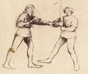 Pisani-Dossi MS 21b-a.png