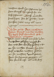 MS Dresd.C.487 112r.png