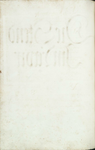 MS Dresd.C.94 137v.png