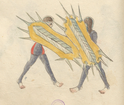 MS B.26 046v detail.png
