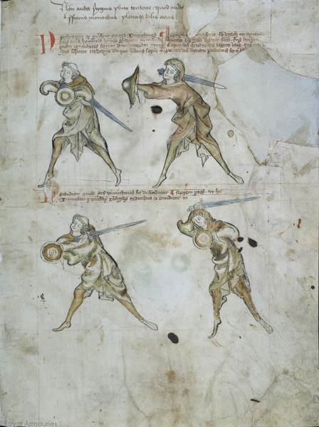 File:MS I.33 01r.png