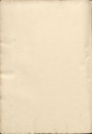 MS B.26 323v.png
