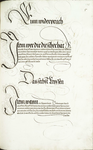 MS Dresd.C.94 248r.png