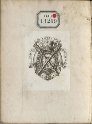 MS Latin 11269 Cover 2.jpg