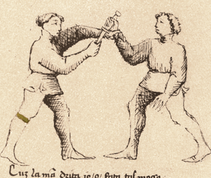 Pisani-Dossi MS 10a-b.png