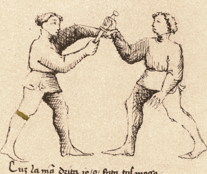 File:Pisani-Dossi MS 10a-b.png