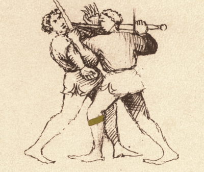 Pisani-Dossi MS 14a-c.png