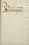 MS Dresd.C.93 113r.png