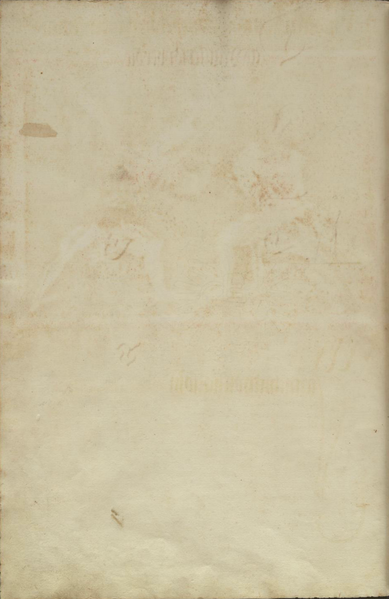 File:MS Dresd.C.93 234v.png