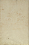 MS Dresd.C.93 234v.png