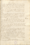 MS B.26 309r.png