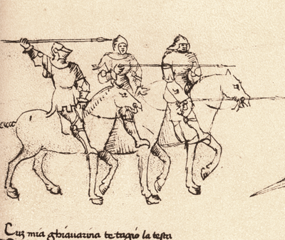Pisani-Dossi MS 34a-a.png