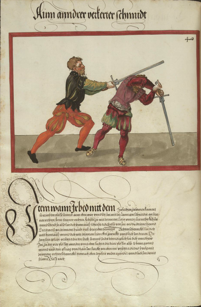 File:MS Dresd.C.93 041v.png