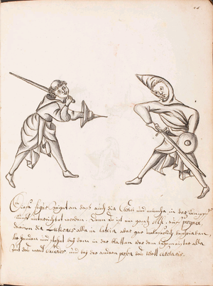 Cod.Guelf.125.16.Extrav. 44r.png