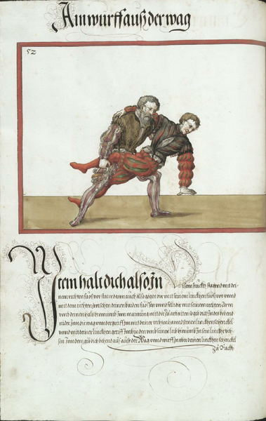 File:MS Dresd.C.94 084v.png