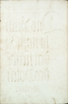 MS Dresd.C.94 025v.png