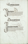 MS Dresd.C.94 045v.png