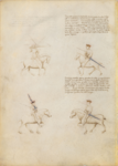 MS M.383 5v.png