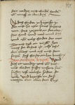 MS Dresd.C.487 070r.png