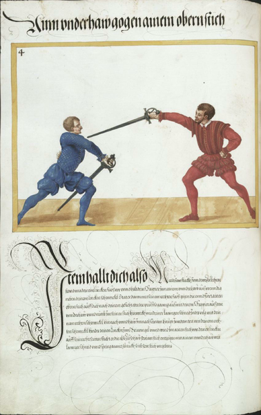 File:MS Dresd.C.94 140v.png