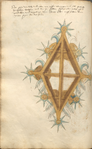 MS B.26 079v.png