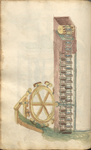 MS B.26 134v.png