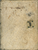 MS Var.82 Cover 1.png
