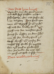 MS Dresd.C.487 075r.png