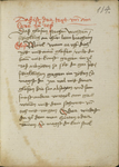 MS Dresd.C.487 114r.png