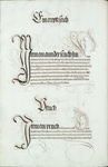 MS Dresd.C.94 044v.png