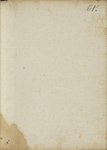MS Dresd.C.487 061r.png