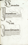 MS Dresd.C.94 136r.png