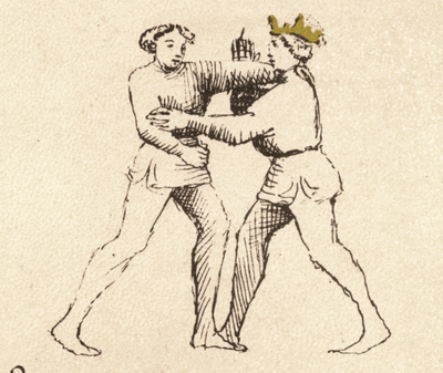 Pisani-Dossi MS 04b-a.png