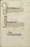 MS Dresd.C.93 157r.png