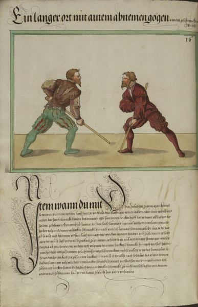 File:MS Dresd.C.93 190v.png